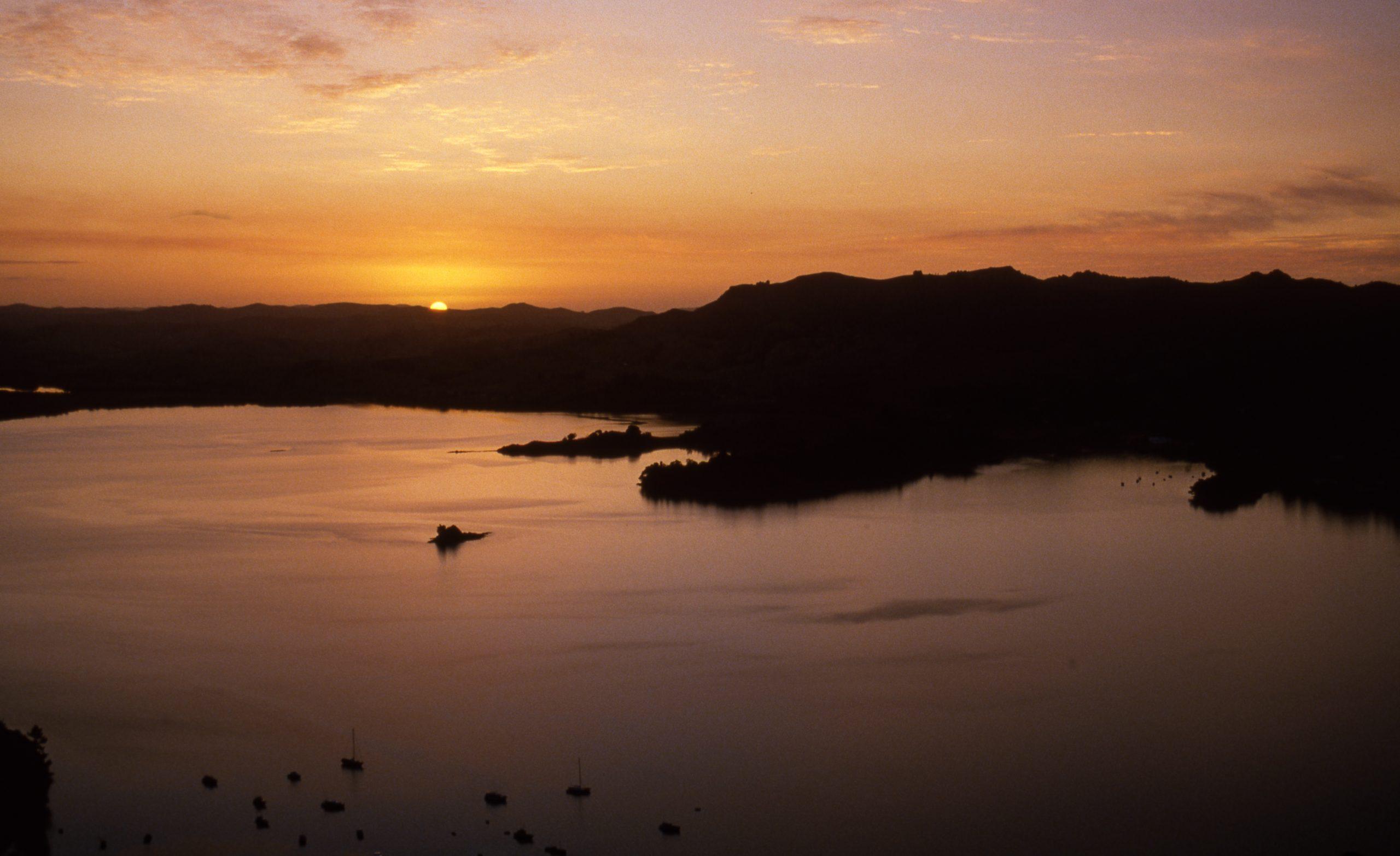 Milford Sound, South Island, New Zealand, Oceania