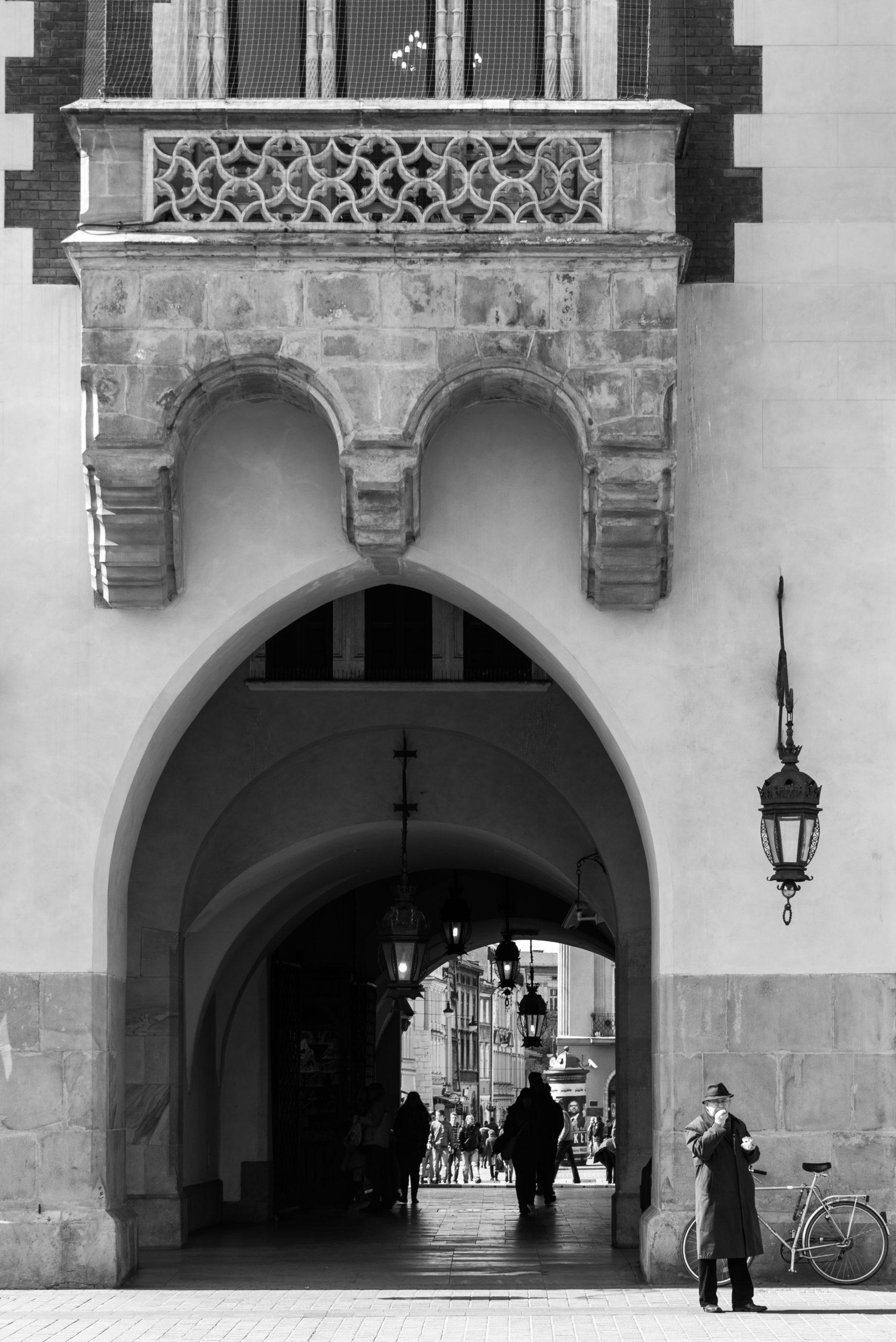 Kraków, Poland, Europe