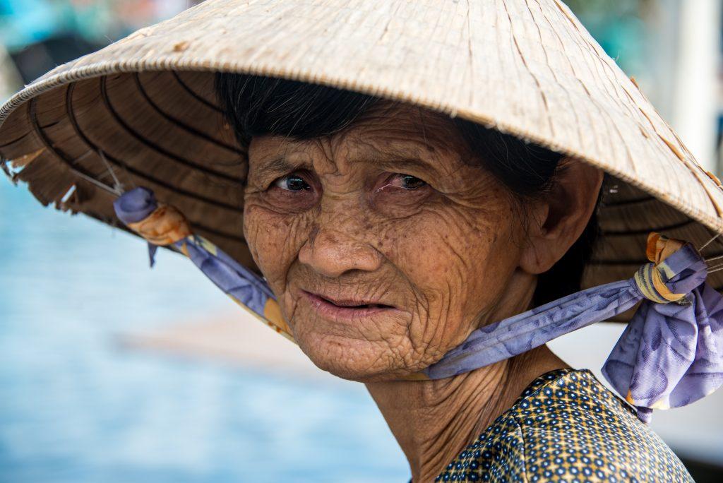 Phu Quoc Island, Vietnam, Asia