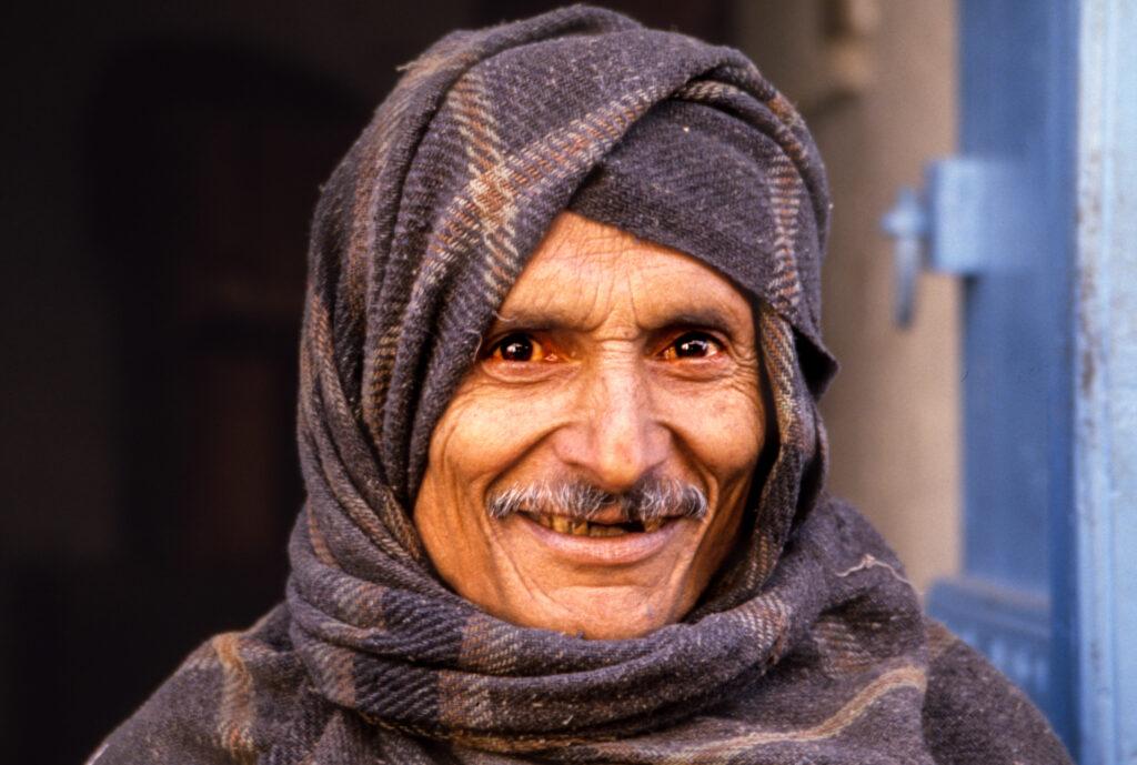 Jaipur, Rajasthan, India, Asia