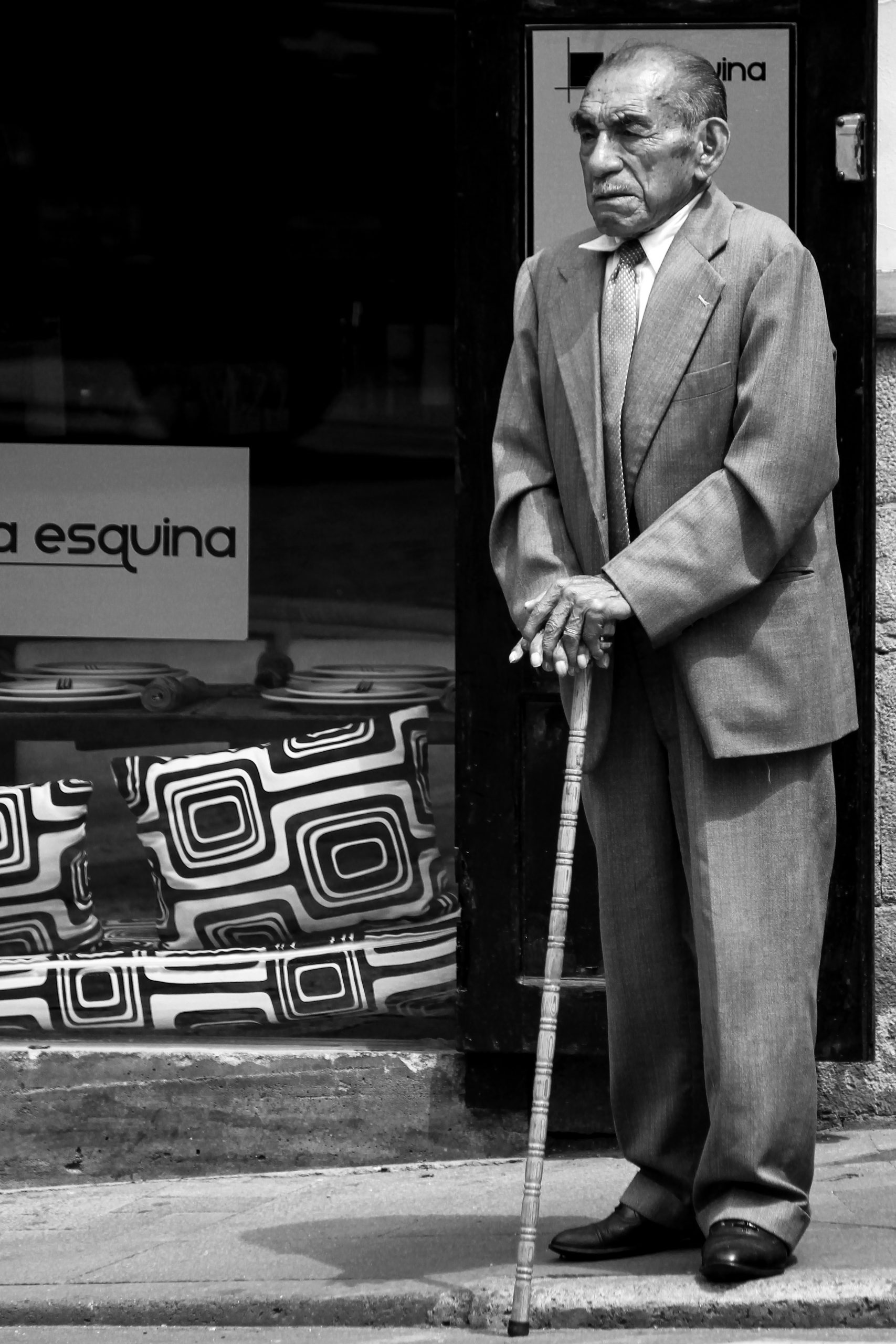 Cuenca, Ecuador, South America